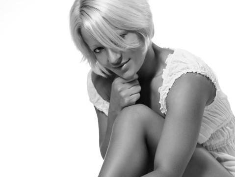 In Rendsburg sucht die Blondine Erotik Treffen